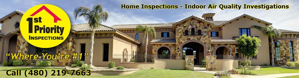 House-Inspection-Slide1